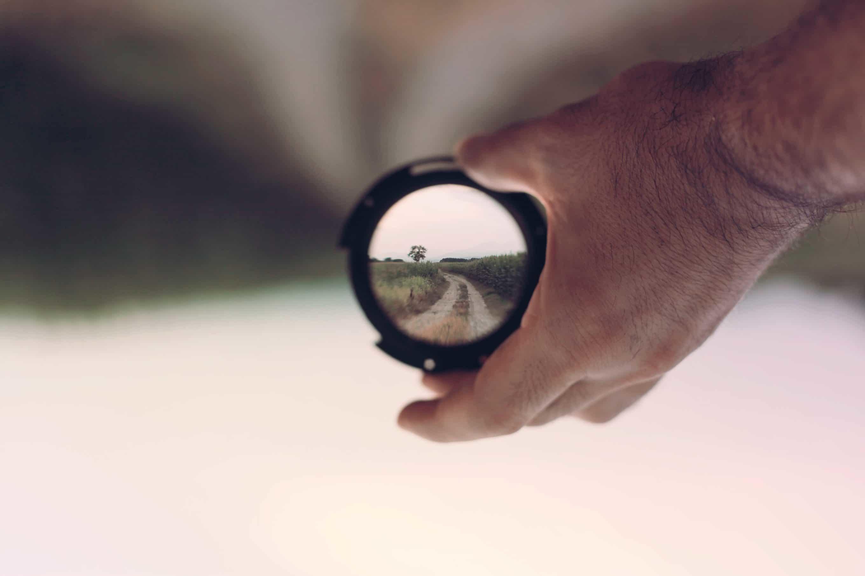 Hoe schrijf je user stories met acceptatiecriteria